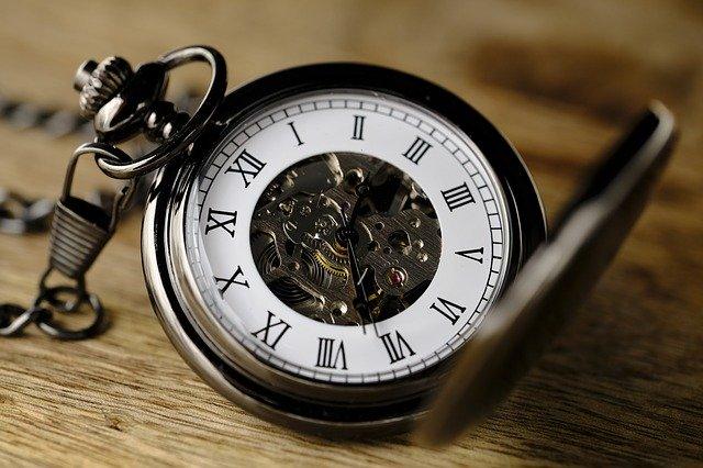 clock-3179167_640